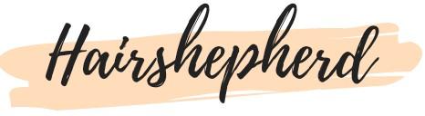 Hairshepherd