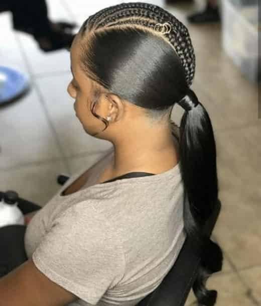 MAYVENN HAIR BODY WAVES