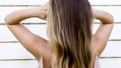 Achieve Hair goals with hair extensions