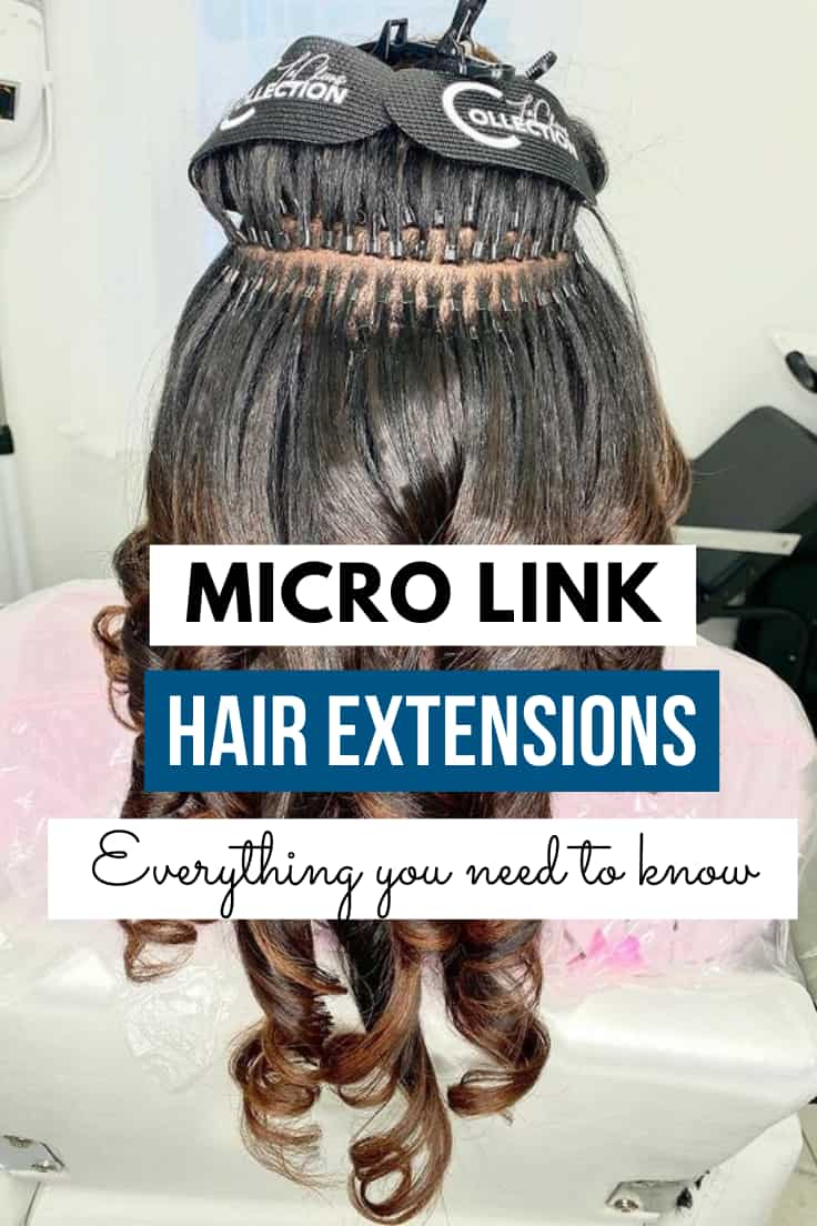 MUST KNOW MICRO LINKS