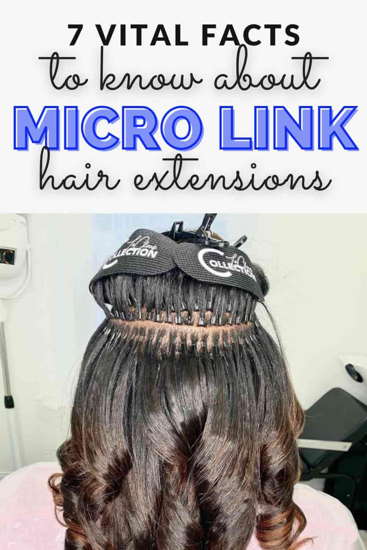 MicroLinks
