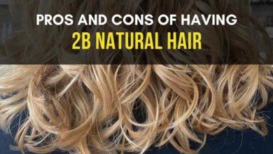 2B HAIR CARE GUIDE