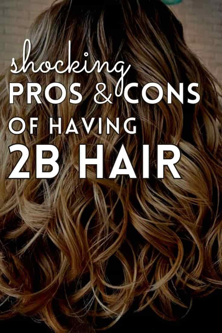 2b Hair Care